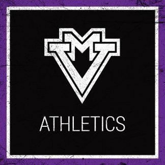MV Athletics
